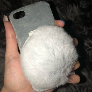iPhone 7&8 Case